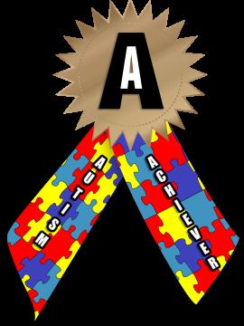 Autism Achiever