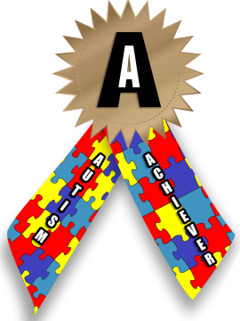 cropped-aa-logo-ribbon3.png